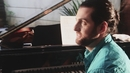 Piano Pop 2 (Behind The Scenes)/Tonanni