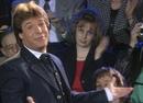 Tausend Sonnen (Patrick Lindner Show 8.5.1997) (VOD)/Patrick Lindner