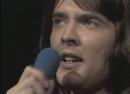 Der Junge mit der Mundharmonika (ZDF Hitparade 20.1.1973) (VOD)/Bernd Clüver
