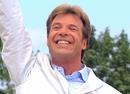 Spiel den Sirtaki noch mal (ZDF-Fernsehgarten 23.6.2002) (VOD)/Patrick Lindner