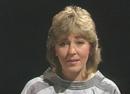 So long und Good-bye (ZDF Tele-Illustrierte 5.1.1984) (VOD)/Hanne Haller