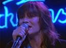 Prinzessin (WDR Rockpalast 29.09.1985) (VOD)/Ulla Meinecke
