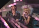 Kiss Via Satellite (Die Maultrommel 17.3.1986) (VOD)/T.X.T.