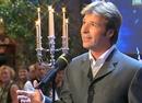 Wenn es noch Wunder gibt (Lustige Musikanten 5.10.2000) (VOD)/Patrick Lindner