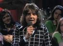 Der Junge mit der Mundharmonika (ZDF Disco 31.3.1973) (VOD)/Bernd Clüver
