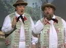 Zwei Kerle wie wir (ZDF Volkstuemliche Hitparade, 8.5.1991) (VOD)/Die Wildecker Herzbuben