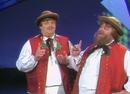 Das tut gut (Gunther und drueber, 8.11.1992) (VOD)/Die Wildecker Herzbuben