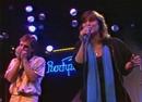 Was ich an dir mag (WDR Rockpalast 29.09.1985) (VOD)/Ulla Meinecke