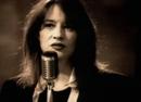 Alles schaeumt (Official Video) (VOD)/Ulla Meinecke
