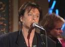 Zauberland (ZDF Live 10.05.1990) (VOD)/Rio Reiser