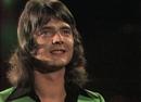 Der Junge Der Junge mit der Mundharmonika (Starparade 20.9.1973)  der Mundharmonika (VOD)/Bernd Clüver