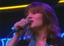 Feuer unterm Eis (WDR Rockpalast 29.09.1985) (VOD)/Ulla Meinecke