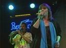 Zauberformel (WDR Rockpalast 29.09.1985) (VOD)/Ulla Meinecke