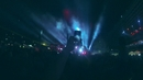 You & Me (Videoclip)/Dave Emanuel, Divine & Andy Prinz