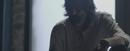 Derman (Official Video)/Ali Cihan