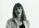 Wir passen nicht zusammen (Official Video) (VOD)/Ulla Meinecke