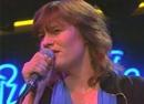 Alles dreht sich (WDR Rockpalast 29.09.1985) (VOD)/Ulla Meinecke