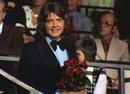 Der kleine Prinz (Ein Engel der Sehnsucht heisst) (Starparade 20.9.1973) (VOD)/Bernd Clüver
