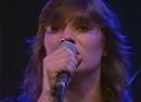 Die Taenzerin (WDR Rockpalast 29.09.1985) (VOD)/Ulla Meinecke