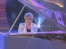I Love You (Patrick Lindner Show 6.1.1996) (VOD)/Hanne Haller