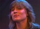 Kleine Schwester (WDR Rockpalast 29.09.1985) (VOD)/Ulla Meinecke