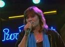 50 Tips (WDR Rockpalast Bochum, Zeche 29.09.1985) (VOD)/Ulla Meinecke