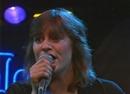 Ey Kleine (WDR Rockpalast 29.09.1985) (VOD)/Ulla Meinecke