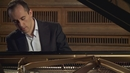 "Igor Levit über ""Bach, Beethoven, Rzewski""/Igor Levit"