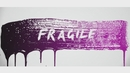 Fragile (Lyric Video)/Kygo & Labrinth