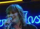 Gewitter (WDR Rockpalast 29.09.1985) (VOD)/Ulla Meinecke