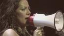 Dulce Veneno / Spoken Words (Concierto en Vivo)/Lila Downs