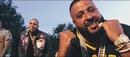 Gold Slugs (Official Video) feat.Chris Brown,August Alsina,Fetty Wap/DJ Khaled