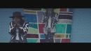 Flex (Video) feat.Sevyn Streeter/INGRID