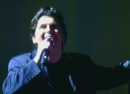 We Take The Chance (Official Video) (VOD)/Modern Talking