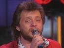 Ein weisses Blatt'l Papier (ZDF Hitparade 23.1.1985) (VOD)/Relax