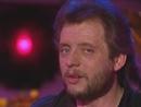 Du hast mein Herz in der Hand (ZDF Tele-Illustrierte 20.1.1987) (VOD)/Relax