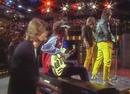 Weil i di mog (ZDF Hitparade 4.10.1982) (VOD)/Relax