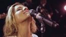 A memoria (Live)/Irene Grandi
