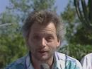 Buona Sera, setz' die her'a (ZDF-Fernsehgarten  11.8.1991) (VOD)/Relax