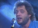 Ja mei (ZDF Hitparade 28.3.1983) (VOD)/Relax