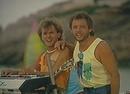 Heut' geh' ma net hoam (ZDF Sommer-Hitparade 17.7.1986) (VOD)/Relax