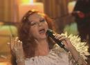 Das Wunder der Weihnacht (Willkommen bei Carmen Nebel 23.12.2004) (VOD)/Milva