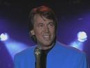 Lebenslaenglich Du (WDR Flitterabend 4.4.1992) (VOD)/Roland Kaiser