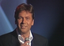 Alles was Du willst (ZDF Hitparade 20.4.1995) (VOD)/Roland Kaiser