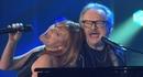 Dein ist mein ganzes Herz (Re-Recording) (Willkommen bei Carmen Nebel 25.2.2012) (VOD)/Heinz Rudolf Kunze & Pe Werner