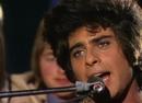 Jeder Tag bringt mich naeher zu Dir (ZDF Disco 11.5.1974) (VOD)/Ricky Shayne