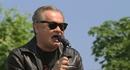 Guten Tag Traurigkeit (ZDF-Fernsehgarten 8.6.2008) (VOD)/Heinz Rudolf Kunze