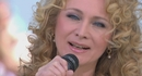 Mitten ins Herz (ZDF-Fernsehgarten 4.5.2008) (VOD)/Nicole