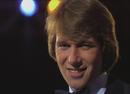 Dich zu lieben (Bonsoir Mireille 15.4.1982) (VOD)/Roland Kaiser