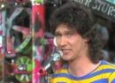 Bruttosozialprodukt (ZDF Hitparade 30.05.1983) (VOD)/Geier Sturzflug